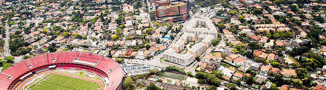 bairro-do-morumbi