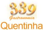 339 Gastronomia - Quentinha