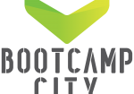 Bootcamp City